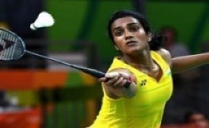 Sindhu, Saina, Srikanth, Prannoy advance at Japan Open