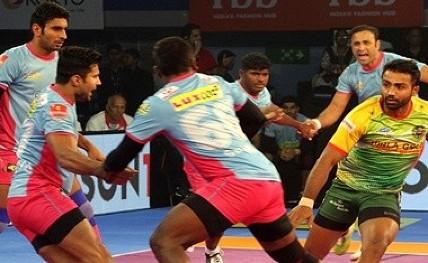 Patna-Pirates-Jaipur-Pink-Panthers20170905215310_l