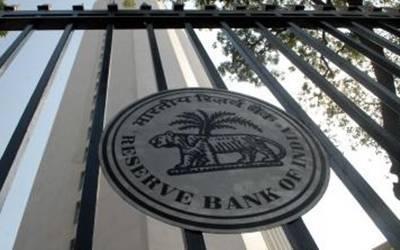 P2P lending platforms to be RBI-regulated NBFCs