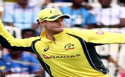 Happy that pay dispute is over: Smith