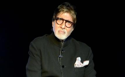 Now get Amitabh Bachchan-themed jukebox – hi INDiA