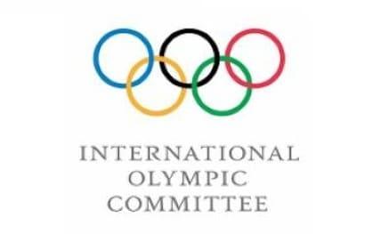 IOC20171007123420_l