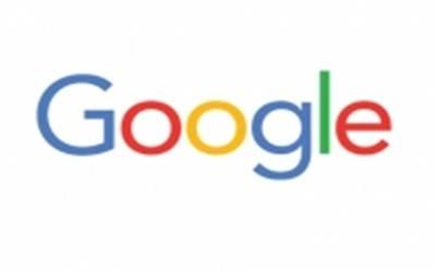 google20171014150645_l