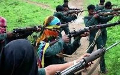 maoists20171007123524_l