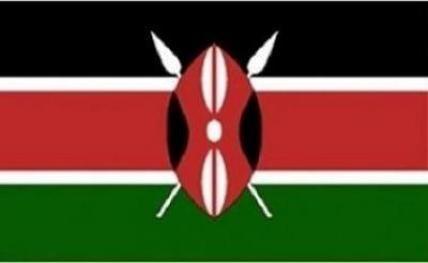 Kenyan_athletes20171101190606_l