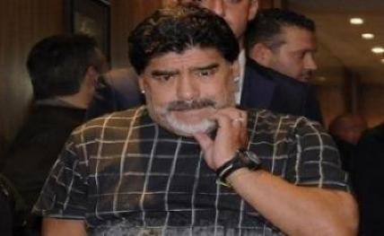 Diego-Maradona20171213124334_l