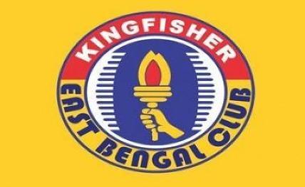 East-Bengal20171229172217_l