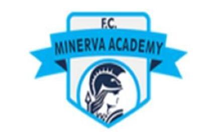 Minerva-Punjab-FC20171217193144_l