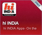 app-hiindia