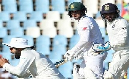 India-South-Africa20180114160317_l