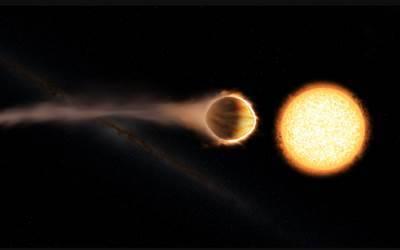 exoplanet20180112151402_l