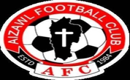 Aizawl-FC-logo20180213181908_l