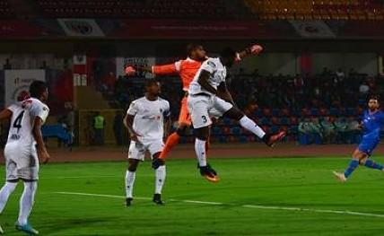 FC-Goa-NE-United20180205095437_l