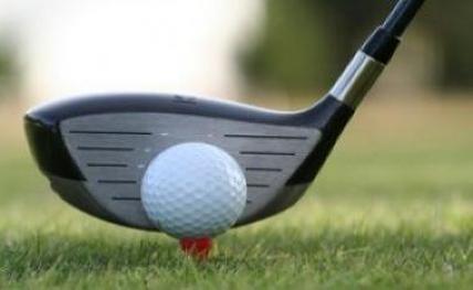 Golf20180213172835_l