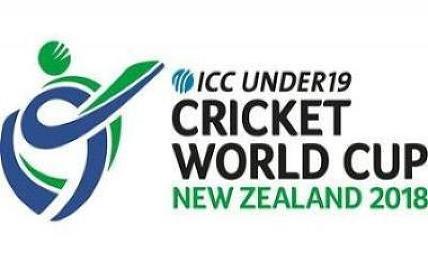 ICC-U19-World-Cup-logo20180202140556_l