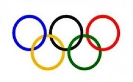 International-Olympic-Committee20180205144540_l