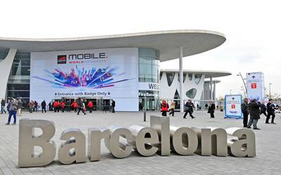 Mobile World Congress20180226144638_l