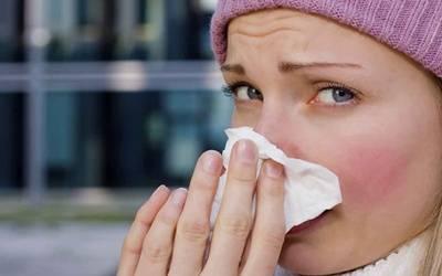 flu20180211133742_l