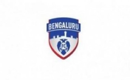 Bengaluru-FC20180313203150_l