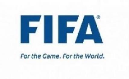 FIFA20180301210831_l