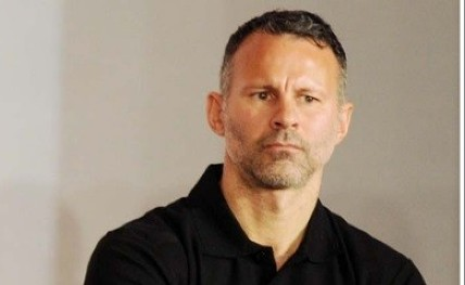 Giggs20180322102851_l
