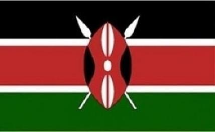 Kenyan-athletes20180331212901_l