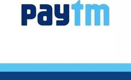 Paytm-logo20180312154054_l