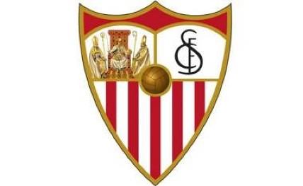 Sevilla-logo20180313201813_l