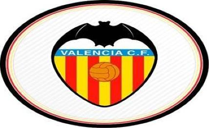 Valencia-CF-logo20180305125320_l