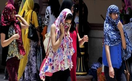 fashion_020180308125839_l