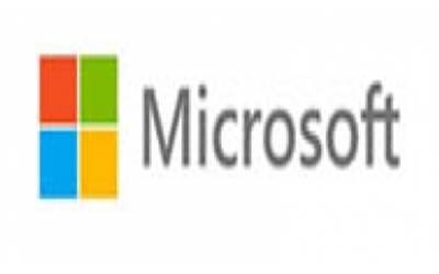 microsoft20180313135249_l
