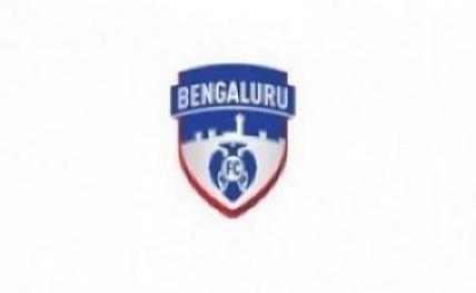 Bengaluru20180405092629_l