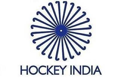61 players to join national women's hockey camp in Bengaluru
