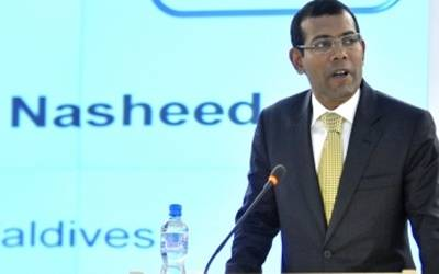 Mohamed Nasheed20180416182232_l