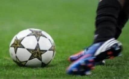 football20180418194824_l
