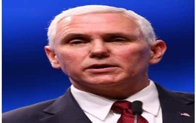 mike pence20180415101525_l