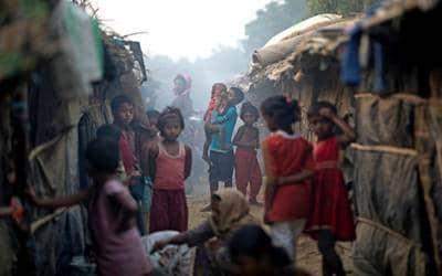 rohingyas20180413192521_l