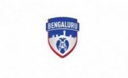 Bengaluru-FC20180523184750_l