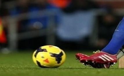 Football420180516212452_l