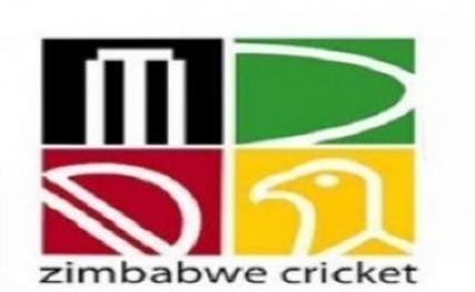 Zimbabwe-Cricket20180517195906_l