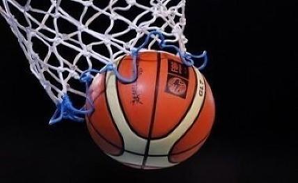 basketball220180508193559_l