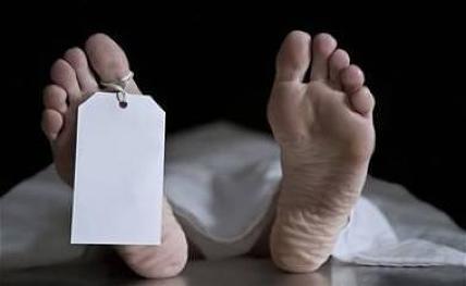 dead-body20180519150429_l