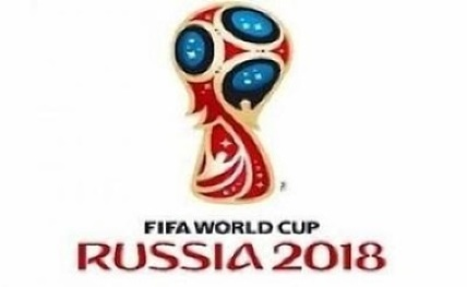 FIFA-World-Cup20180613213304_l