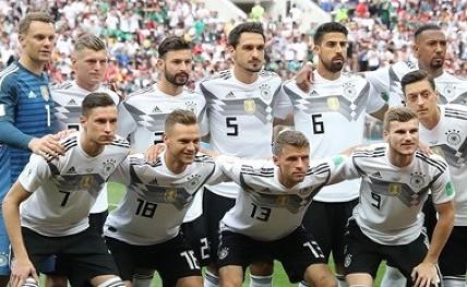 German20180626191900_l