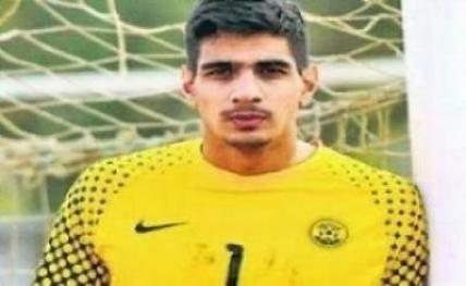 6f2300438b3 ISL experience helped me improve  India goalkeeper Gurpreet – hi INDiA