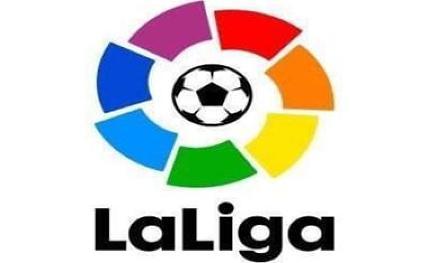 La-Liga20180626163804_l