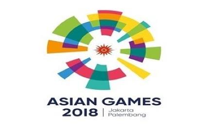 Asian-Games-201820180724223356_l