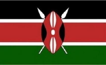 Kenyan-athletes20180722194225_l