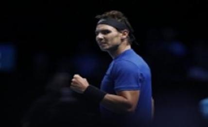 Rafael-Nadal120180730163642_l