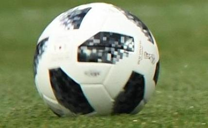 World-Cup-Ball20180717134445_l